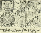 Laughs, Giraffes & Epitaphs - The Separation Circle